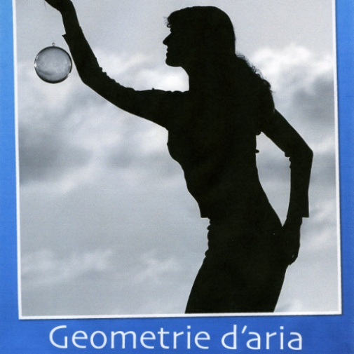 geometrie d'aria