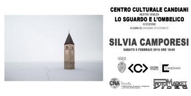 Silvia Camporesi 09 febbraio 2019
