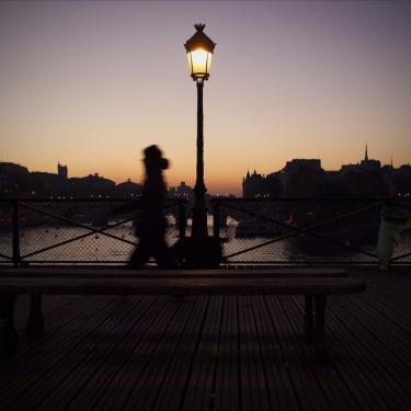 Le grand cinéma Paris
