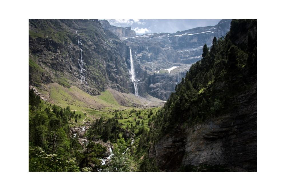 Parco Nazionale dei Pirenei © 2019 www.lucaprosperophotographer.com