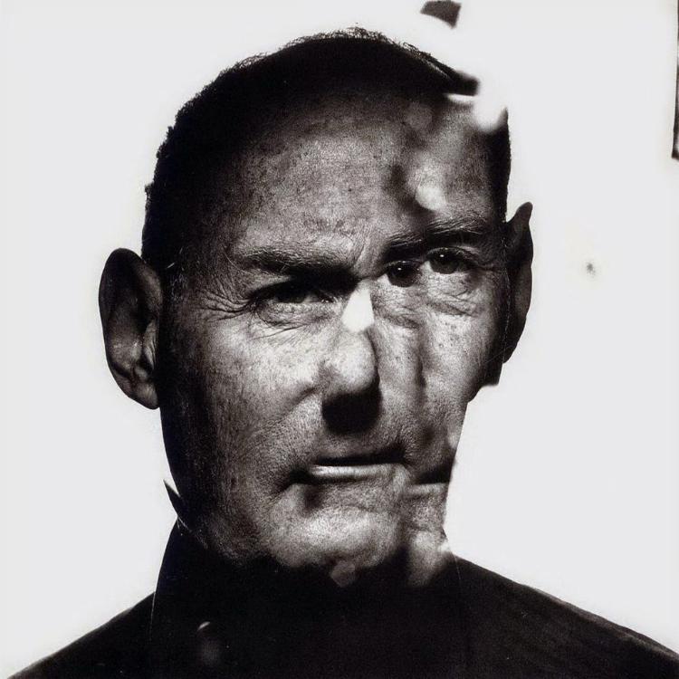 Irving_Penn_self_portrait_1986.jpg