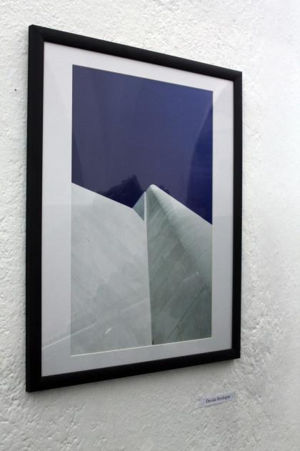 Mostra - Exhibition